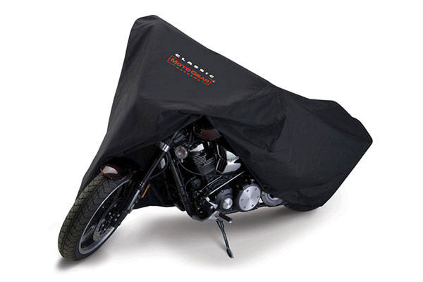 classic_accessories_deluxe_motorcycle_cover